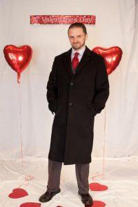Valentine_2012_11