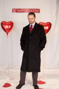 Valentine_2012_12