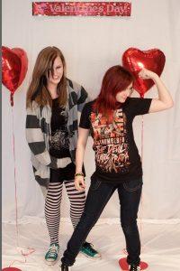 Valentine_2012_13