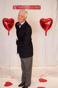 Valentine_2012_18