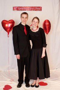 Valentine_2012_19