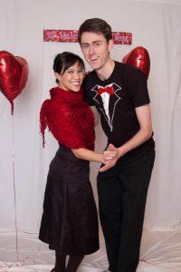 Valentine_2012_2