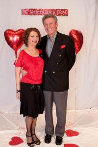 Valentine_2012_20