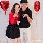 Valentine_2012_23