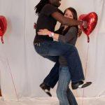 Valentine_2012_25