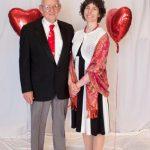 Valentine_2012_26