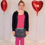 Valentine_2012_33