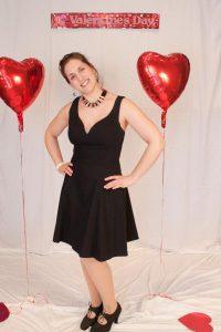 Valentine_2012_39