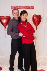 Valentine_2012_42