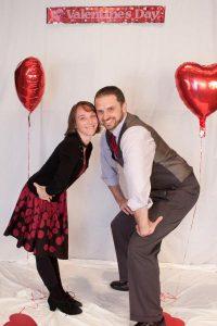 Valentine_2012_6
