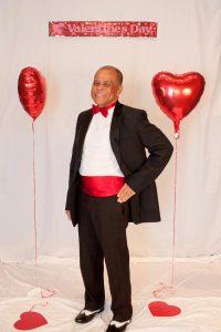 Valentine_2012_9