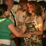RJC_March_2006_11
