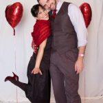 Valentine_2012_1