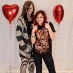 Valentine_2012_14