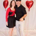 Valentine_2012_21