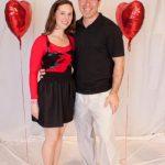Valentine_2012_22