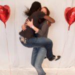 Valentine_2012_24
