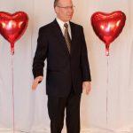 Valentine_2012_31