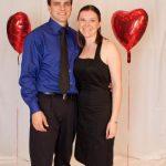 Valentine_2012_35