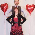 Valentine_2012_4