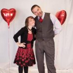 Valentine_2012_7
